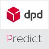 [DPD Predict]