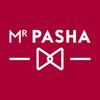 [Mister Pasha]