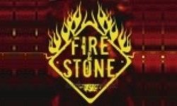 [Fire&Stone]