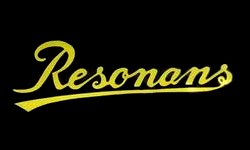 [Resonans]
