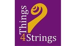 [Things 4 Strings]