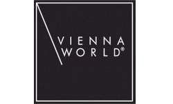 [Vienna World]