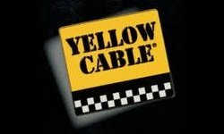 [Yellow Cable]