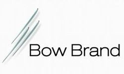 [Bow Brand]