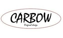 [Carbow]