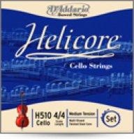 Helicore Violoncelle 1/4 C/Do
