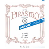 [Aricore Violon medium A/La]
