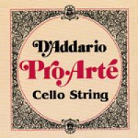 Pro Arte Violoncelle C/Do