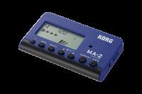 Métronome Electronique KORG MA-2