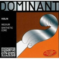[Dominant Violon medium G/Sol]