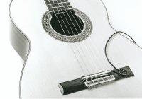 Cellule SCHERTLER BASIK SET multi-instruments