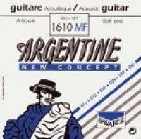 [Argentine Guitare Acoustique Light boule Set/Jeu]