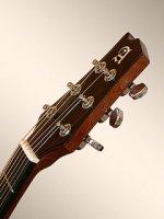 Guitare acoustique Alhambra Jumbo J2 gaucher