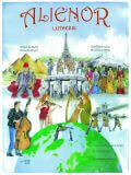 Affiche Alienor Lutherie 2009